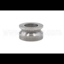 L-11263 Idler Roll 2-3 - 20 Snaplock