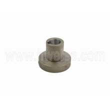 L-11621 Button Punch Male Roll (Old Style without Alignment Flange)