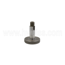 L-11625 Knurled Forming Roll