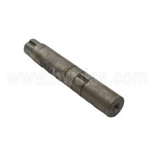 L-13106 T1 Roll Shaft