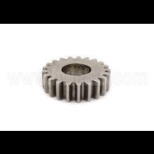 L-14101 Gear, Idler - (Needs (1) 66010)