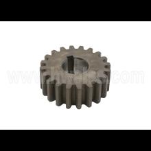 L-14160 Drive Gear (18&16 Pittsburgh; 24&20 Snaplock; 8900&Triplex Cleatformer)