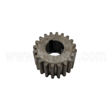 L-14162 Main Idler Gear (Needs (2) 66100 Bearings) (18&16 Pittsburgh; 24&20 Snaplock; 8900&Triplex Cleatformer)