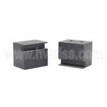 L-23098 Guide Block (TDC Small Part Sled)