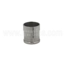 L-29549 - Locking Bushing