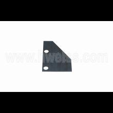 L-35902 Wear Plate