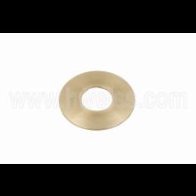 L-39976 Thrust Washer