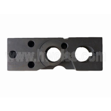 L-40580 Steel Forming Head