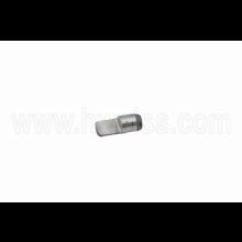 L-42501 Gauge Step Pin - Half Pin