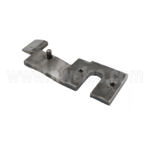 L-52504 Opening Roll Holder Assembly