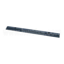 L-52907 Entrance Gauge Bar