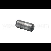 L-62632 Dowel Pin 3/8 x 7/8