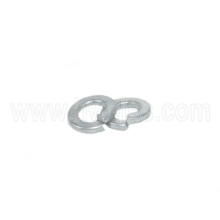 L-62362 5/16 Lock Washer