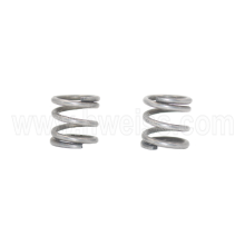 L-71013 Opening Roll Spring