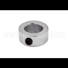 L-71152 3/4 Thrust Collar