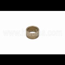 L-66413 Sleeve Bearing (Bronze)