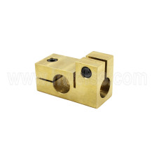 L-85986 Vulcan Plasma Brass Torch Holder