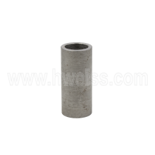 L-AA16450 Spacer (Replaces L-71180)