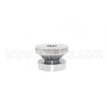 L-11267 BLF T6 Roll - 20 Snaplock