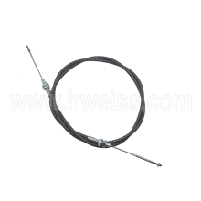Foot Pedal Cable (Lion)