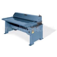 Lockformer 6016 Power Duct Beader