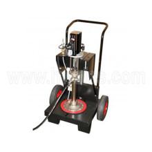 Lockformer Cold Sealant Pump Systems