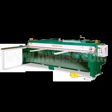 Tennsmith MSE1016 Electro-Mechanical Shear