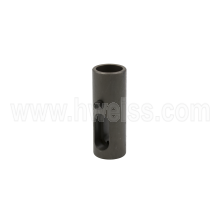 N-400252 Die Holder - OLD Style - One Piece