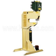 Norlok Surelok II Clinching Machine