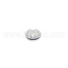 D-PH01102 Item #13 - Plug