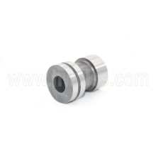 D-PH01112 Item #7 - Throttle Valve