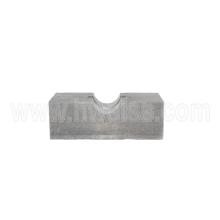 RD-00392 Upper Pivot Block Support (RD10/15)