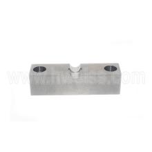 RD-01406 Lower Pivot Block - Use with 1-1/4 Diameter Tie Rod (RD15)