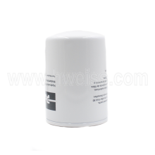 RD-01553 Screw on Filter - OLD Style (RD10)