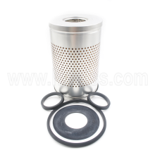 RD-01647 Filter Cartridge - OLD Style (RD10/15)