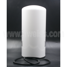 RD-03075 Screw On Filter - NEW Style (RD10)