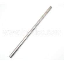 RD-00342 Die Shaft - 14 Inches Long x 5/8 OD (RD10)