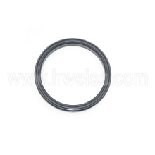 RD-00714 Lip Seal - NEW - After 1993 (RD15)