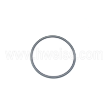 RD-00724 Hydraulic Cylinder O-Ring (RD15)