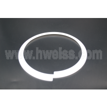 RD-00725 Hydraulic Cylinder Backup Rings (RD15)