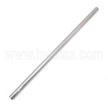 RD-01351 Die Shaft - 16 Inches Long x 5/8 OD (RD15)