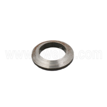 RD-01393 Bevel Washer for 1-1/4 Inch Tie Rod (RD15)