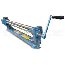 "Roper Whitney 0381 Manual Slip Roller (42"" x 2"" Dia.)"