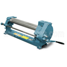 "Roper Whitney 418 Manual Slip Roller (48"" x 3"" Dia.)"