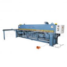 Roper Whitney PX1010-R Mechanical Shear