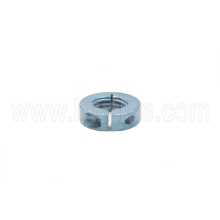 RW-657000390 Collar, Clamping (Model 1018 & 816)
