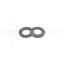 RW-657033154 Washer, Spring (Model 1018 & 816)