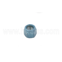 RW-671023010 Toggle Nut, Lower - Nylock (Model 1018 & 816) NOTE- Included with Toggle Assemblies