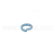RW-679033112 Washer, Split Lock (Model 1018 & 816)