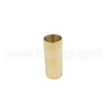 RW-757080018 Bushing, Lower Toggle Pin (Model 1018 & 816)
